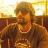 Rush's Photo