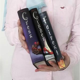 aloofbooks