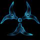 Xaymar's avatar