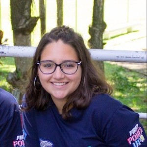Ana Luíza Felix Pagliarini