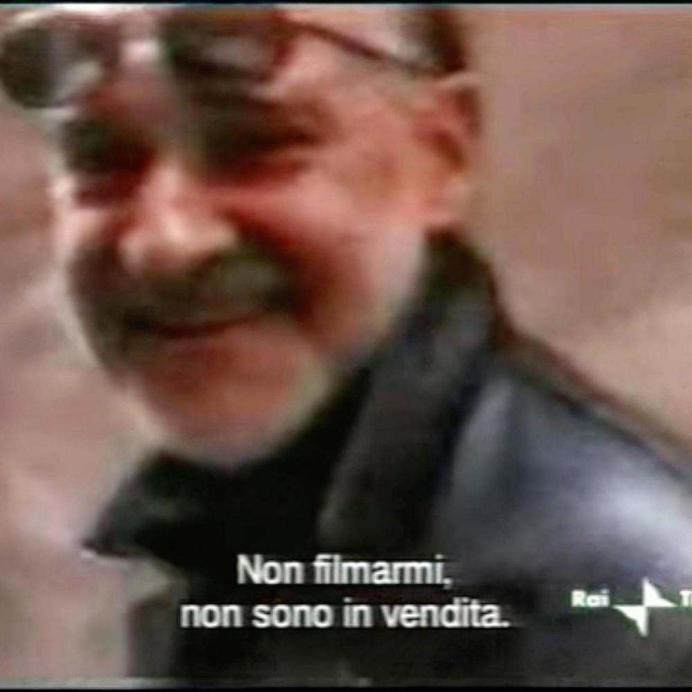 Alberto Faggiotto