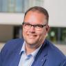 Thomas Rapp TalentgewinnerKIDS