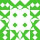 gravatar for lxgz16853