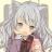 rei_k's avatar