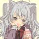sousuke0422's avatar