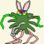 Image of larva