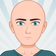 gorjusborg avatar