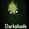 DARKSHADEDX