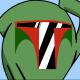 View wranders's Profile
