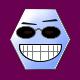 Аватар пользователя Alnedin