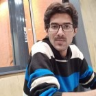 Photo of rana muhammad waqas saeed