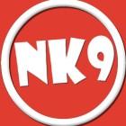 View NintenKid9000's Profile