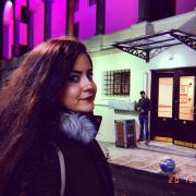 Süleyhan Avşar fotoğrafı