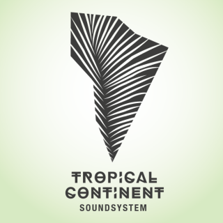 tropicalcontinent
