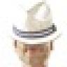 スカイツリー ソラマチ 文豪ストレイドッグス コラボショップを現地レポ 5 11 スカなび