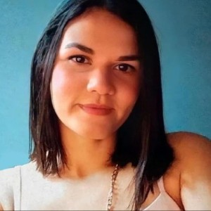 Raiza Silva