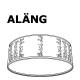 Alex Lang's avatar