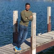 Nagesh Vempati