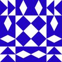 Immagine avatar per Ste