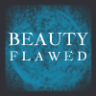 Beauty-Flawed