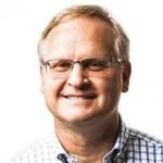 Erich Andersen avatar