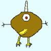 Avatar von goodkat