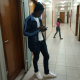 Acheampong