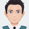 Best Hosting for WordPress... - last post by sheedal