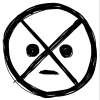 jts3k's icon