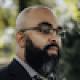 obaeskyr's avatar