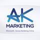 AK Marketing