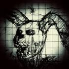 View RealPhantomEagle's Profile