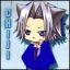 Chiji