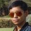 meet pithadiya