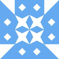999koshka avatar