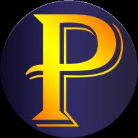 PCTipsGR