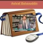 Photo of ِِAshraf