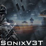 Sonix123