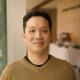 Mark Wong's avatar