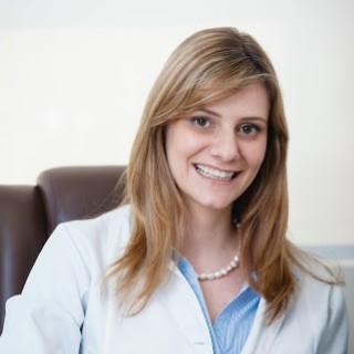 Dra Maike Heerdt