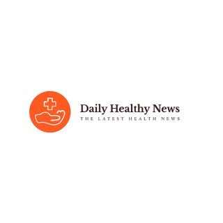 Daily Healthy News