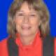 Karin Michael-Furche
