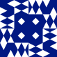 gravatar for naikyogesh2014