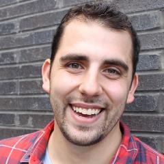 Matt Savoca