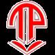 Tohaputra