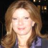 Georgeta Elisabeta Ionescu