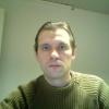 Sergey Yaskevich