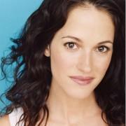 Natalie Compagno