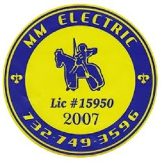 MM Electric LLC