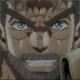 paladinx829's avatar